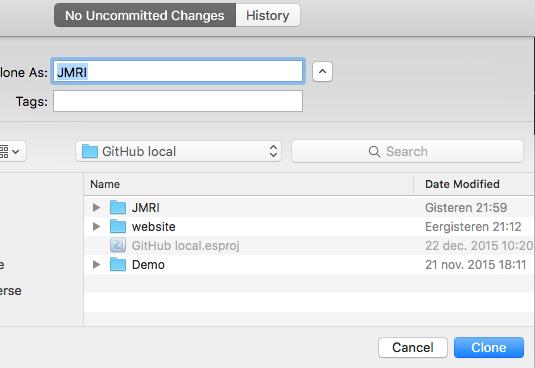java source code github for mac