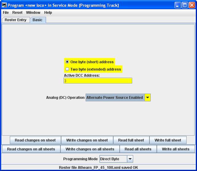 computer language decoder