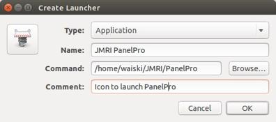 Ubuntu Linux Install Guide