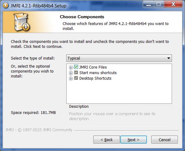 how to find mac address on toshiba laptop windows 8