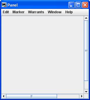 jmri panel pro manual pdf
